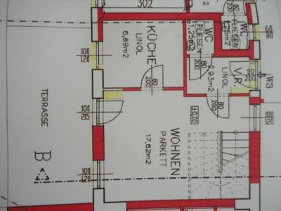 http://www.nuesslein-immobilien.at/data/image/thumpnail/image.php?image=200/nuesslein_immobilien_article_3805_2.jpg&width=400