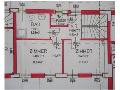 http://www.nuesslein-immobilien.at/data/image/thumpnail/image.php?image=200/nuesslein_immobilien_article_3805_3.jpg&width=400