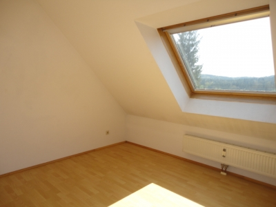 http://www.nuesslein-immobilien.at/data/image/thumpnail/image.php?image=200/nuesslein_immobilien_article_3809_1.jpg&width=400