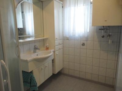 http://www.nuesslein-immobilien.at/data/image/thumpnail/image.php?image=200/nuesslein_immobilien_article_3846_2.jpg&width=400