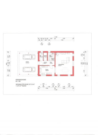 http://www.nuesslein-immobilien.at/data/image/thumpnail/image.php?image=200/nuesslein_immobilien_article_3865_0.jpg&width=400