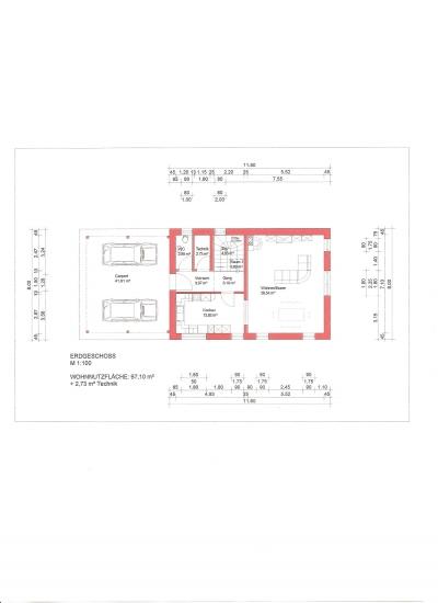 http://www.nuesslein-immobilien.at/data/image/thumpnail/image.php?image=200/nuesslein_immobilien_article_3869_0.jpg&width=400