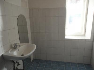 http://www.nuesslein-immobilien.at/data/image/thumpnail/image.php?image=200/nuesslein_immobilien_article_3874_2.jpg&width=400