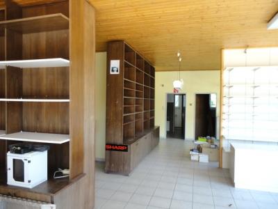http://www.nuesslein-immobilien.at/data/image/thumpnail/image.php?image=200/nuesslein_immobilien_article_3899_3.jpg&width=400
