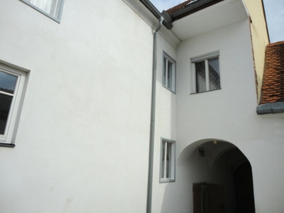 http://www.nuesslein-immobilien.at/data/image/thumpnail/image.php?image=200/nuesslein_immobilien_article_3920_3.jpg&width=400