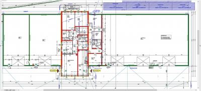 http://www.nuesslein-immobilien.at/data/image/thumpnail/image.php?image=200/nuesslein_immobilien_article_3948_2.jpg&width=400