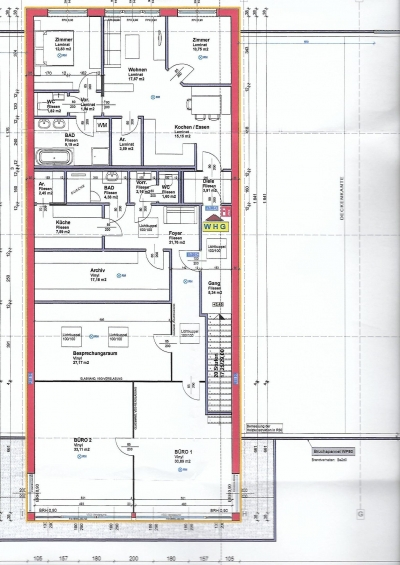 http://www.nuesslein-immobilien.at/data/image/thumpnail/image.php?image=200/nuesslein_immobilien_article_3948_3.jpg&width=400
