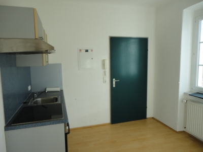 http://www.nuesslein-immobilien.at/data/image/thumpnail/image.php?image=200/nuesslein_immobilien_article_3967_2.jpg&width=400