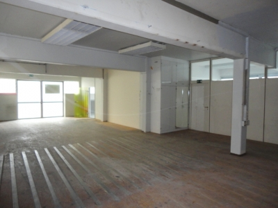 http://www.nuesslein-immobilien.at/data/image/thumpnail/image.php?image=200/nuesslein_immobilien_article_3980_3.jpg&width=400