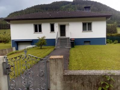http://www.nuesslein-immobilien.at/data/image/thumpnail/image.php?image=200/nuesslein_immobilien_article_3994_0.jpg&width=400