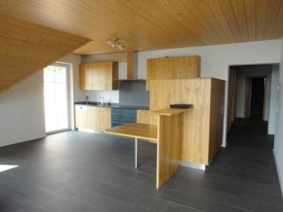 http://www.nuesslein-immobilien.at/data/image/thumpnail/image.php?image=200/nuesslein_immobilien_article_4023_1.jpg&width=400