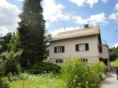 http://www.nuesslein-immobilien.at/data/image/thumpnail/image.php?image=200/nuesslein_immobilien_article_4027_1.jpg&width=400