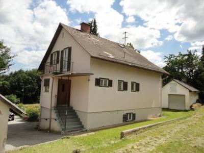 http://www.nuesslein-immobilien.at/data/image/thumpnail/image.php?image=200/nuesslein_immobilien_article_4027_2.jpg&width=400