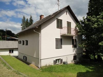 http://www.nuesslein-immobilien.at/data/image/thumpnail/image.php?image=200/nuesslein_immobilien_article_4027_3.jpg&width=400