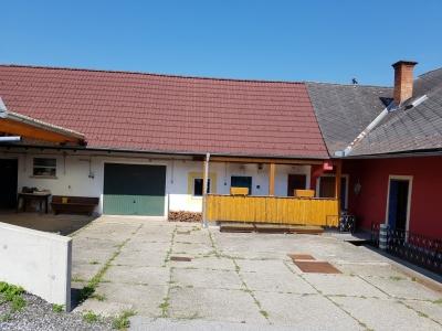 http://www.nuesslein-immobilien.at/data/image/thumpnail/image.php?image=200/nuesslein_immobilien_article_4035_1.jpg&width=400