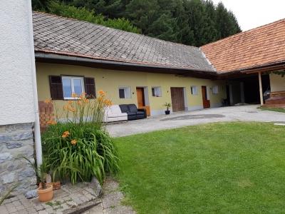 http://www.nuesslein-immobilien.at/data/image/thumpnail/image.php?image=200/nuesslein_immobilien_article_4074_2.jpg&width=400
