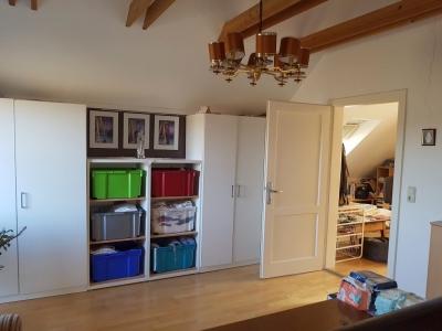 http://www.nuesslein-immobilien.at/data/image/thumpnail/image.php?image=200/nuesslein_immobilien_article_4100_2.jpg&width=400