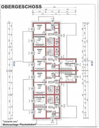 http://www.nuesslein-immobilien.at/data/image/thumpnail/image.php?image=200/nuesslein_immobilien_article_4105_3.jpg&width=400