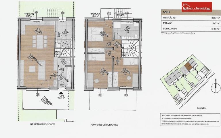 http://www.nuesslein-immobilien.at/data/image/thumpnail/image.php?image=200/nuesslein_immobilien_article_4142_1.jpg&width=768