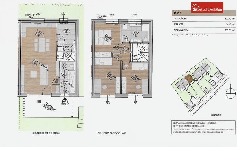 http://www.nuesslein-immobilien.at/data/image/thumpnail/image.php?image=200/nuesslein_immobilien_article_4146_0.jpg&width=768