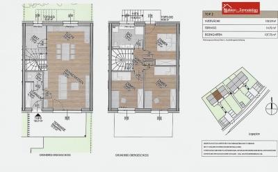 http://www.nuesslein-immobilien.at/data/image/thumpnail/image.php?image=200/nuesslein_immobilien_article_4155_1.jpg&width=400